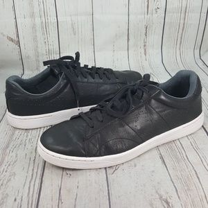 Nike Casual Leather Shoe Sneakers